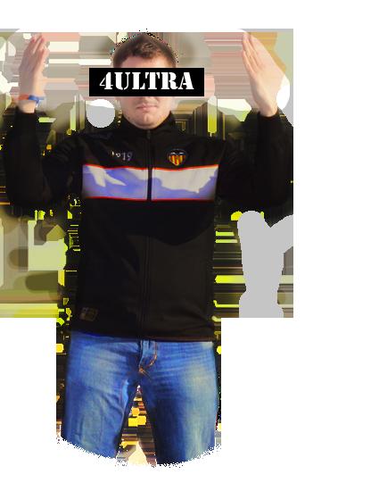 4Ultra -