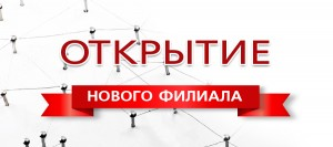 2_YcpZDzz